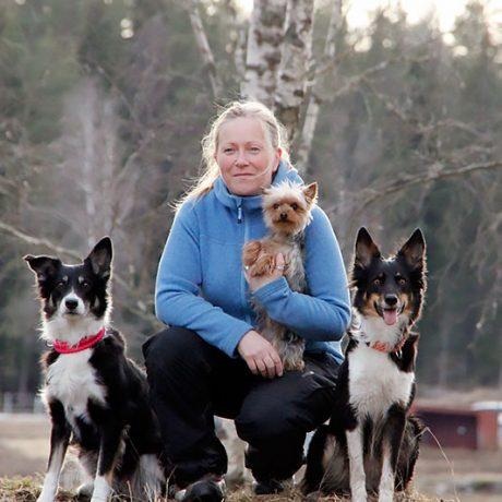 lotta-nilsdotter-hundenshus.se-stockholm