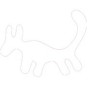 Hundens Hus Sundsvall