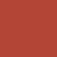 hundenshus_logo-rred-200px